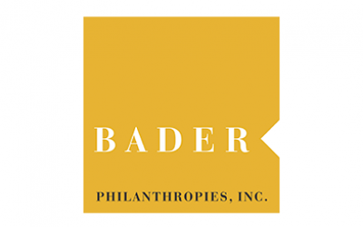 Bader_Main_Logo_Yellow-1