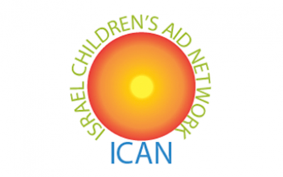 ICAN-LOGO-061816-BMP-Corrected-1