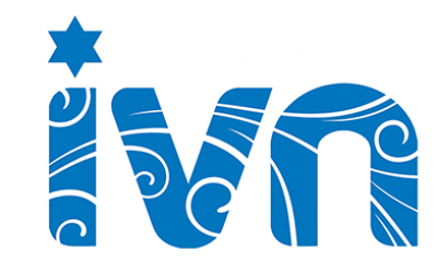 IVN_LOGO_only_high-res-1
