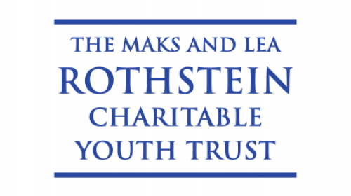 RothsteinTrust-Logo-vector-1