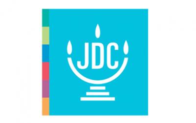 jdc-logo-1